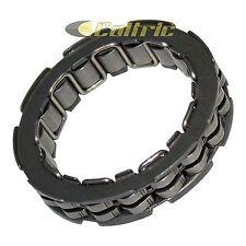 CLUTCH HUB ONE WAY BEARING FOR SUZUKI LT-A450X KINGQUAD 450 AXi 2007-2010