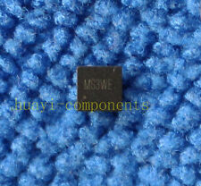 D/&D PowerDrive 8208 V Belt