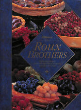 The Roux Brothers by Anonymous