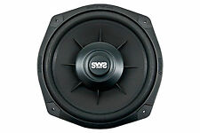 """Earthquake Sound SWS-8X 8"""" 300W 4Ohm High Performance Shallow Subwoofer(piece)"""