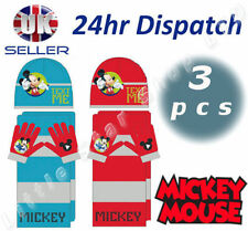 e49c53b6fa1ca Mickey Mouse Baby Caps   Hats for sale