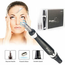 2018 Dr.Pen ULTIMA A7 Electric Derma Pen Stamp Auto Micro Needle Anti-Aging Pen