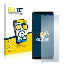 AirGlass VITRE PROTECTION VERRE pour Samsung Galaxy Note 8