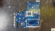 Lenovo G50-30 Laptop Mainboard Motherboard NM-A311 ACLU9 ACLU0 *FAULTY* B160