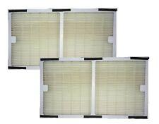 2 HEPA Filters for Idylis C- IAP-10-200 IAP-10-280 Model # IAF-H-100C