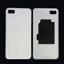 For BlackBerry Z10 Battery Rear Back Door Cover Housing Case Replacement+NFC New