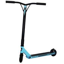 Sportvida Cityroller Stunt Scooter Roller Kickroller Trick Kickboard 100kg ABEC9