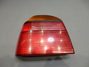 VW Golf 3 III 1H Heckleuchte Rückleuchte Bremslicht hinten links 1H6945111D