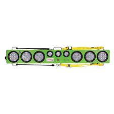 Lite-it-Wireless 48″ LED Tow  Light Bar With Flashers
