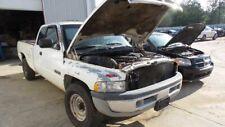 POWER BRAKE BOOSTER FITS 94-97 DODGE 2500 PICKUP 145901
