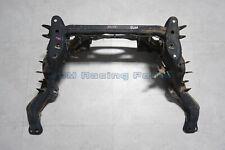 Mazda RX-7 RX7 FD3S OEM Rear Subframe Sub Frame Cradle Diff 1993-2002