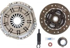 1988-1991 BMW M3 2.3 L Engine Clutch Disk Pressure Plate Kit 21212226854