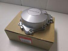 Máquinas de luz tapa motor tapa cover generador honda cbr 600 f PC 25 31 91-98