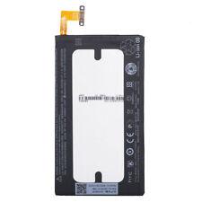 Original 3300mAh Battery B0P3P100 For HTC One M8 Max 3.8V