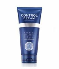 [Charmzone] Control Self Massage Cream 40ml