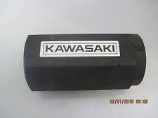KAWASAKI Check Valve S10AT-K