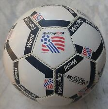 PALLONE USA 1994 WORLD CUP MONDIALI MONDO VINTAGE PALLA BALL PELOTA BOLA maglia
