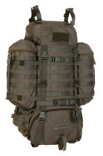 Wisport_Raccoon 65, Backpack_RAL 7013_Cordura 1000d_Brand New_Made in Poland