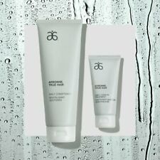 Arbonne True Hair Daily Leave-In Treatment 15ml ( Travel Size )