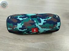 Extremely Loud High Quality Bluetooth Speaker