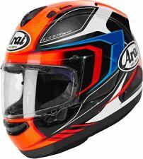 Arai RX-7V Maze Helm Motorradhelm Motorrad