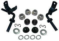 Steering Spindle Kit Bushing fits Husqvarna Craftsman 532156483 532157473 9040H