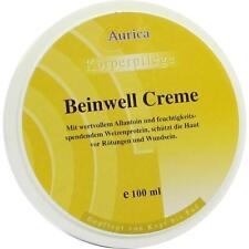 BEINWELL CREME Comfrey 100 ml PZN 3213512