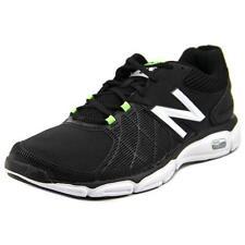 New Balance Herren-Turnschuhe & -Sneaker aus Textil in Größe 42