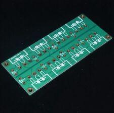 Schottky Tube Rectifier Class A Power Amplifier Power Rectifier PCB Board