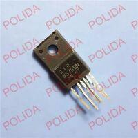 1PCS  IC SANKEN TO-220F-6 STR-W6053S STRW6053S W6053S