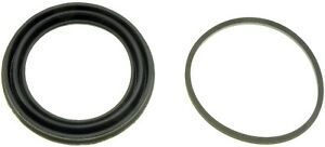 Disc Brake Caliper Repair Kit Front,Rear Dorman D351473