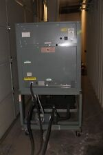 Cold Shot Chillers Portable Standard Flow Air Cooled Chiller System Acwc-120-E