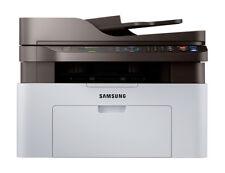 Impresora Multifunción con fax Samsung Sl-m2070f