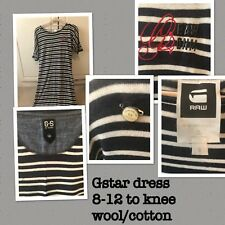g star raw Dress Size Medium 8-12