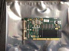 Pinnacle CineWave Classic RT Cine 141902001 PCI Capture Card  For Mac