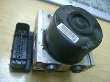 FORD FOCUS MK3 2005 2006 2007 2008 ATE ABS PUMP & CONTROLLER 3M512M110GA