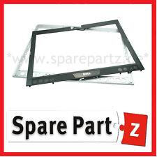 Original DELL LCD Display Rahmen Bezel Kit XPS M2010 0HH371 0FH736