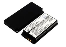 Batería Li-ion Para Ninetendo Twl-003 C/twl-a-bp dsil Dsi ndsil NDSi nuevo