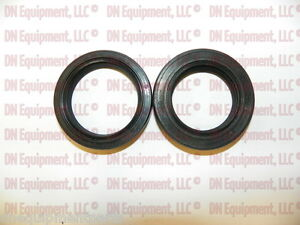 Land Pride Seal Kit (Input and Output) Replaces # 060002/060003/060060/060061
