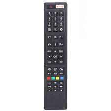 Brand New Remote Control for Bush ELED55240FHDCNTD 55 inch SMART FVHD LED TV