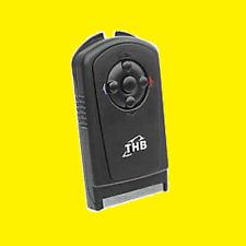 THB Bury UNI 8 Bluetooth Adapter BT for Bury System 8 Car Kit Cradle Universal