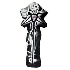 Inflatable NECA Jack Skellington 18 inches tall