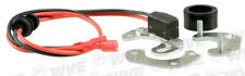 Ignition Conversion Kit fits 1969-1983 Volvo 142,144,145 1800 242,244,245  WVE B
