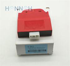 VESPA CDI Immobilizer BYPASS UNIT Chip Key Bypass CDI fits Vespa Piaggio