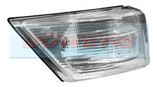 IVECO DAILY CLEAR FRONT INDICATOR FLASHER LAMP LIGHT DRIVER OFF SIDE RIGHT HAND