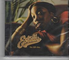 (FX486) Estelle, The 18th Day - Sealed CD