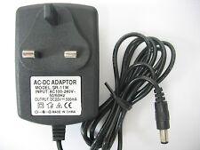 300MA/0.3A 22 V AC/DC regulada Switching Power Adaptador/fuente/Cargador/PSU