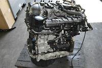 VW AUDI Seat Skoda Motor 2,0 TFSI CDN CDNA S3 TTS Motorinstandsetzung