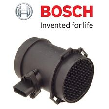 BMW E39 E53 Mass Air Flow Sensor OEM BOSCH Premium Quality