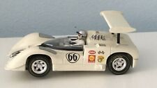 CHAPARRAL GT SCALEXTRIC